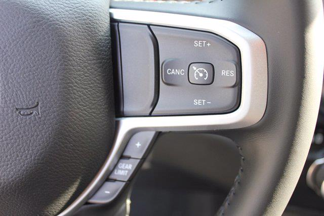 2021 Ram 1500 Quad Cab 4x2, Pickup #M400997 - photo 19