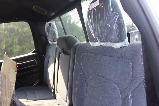 2021 Ram 1500 Quad Cab 4x2, Pickup #M400997 - photo 29