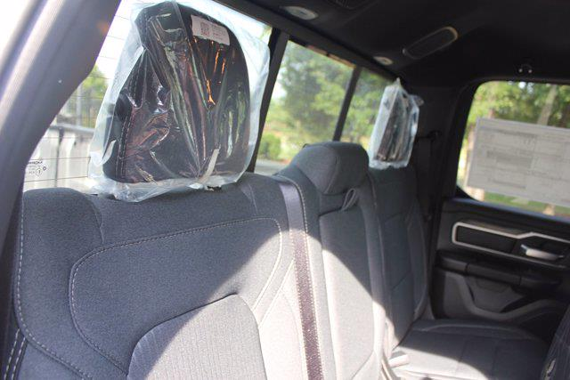 2021 Ram 1500 Quad Cab 4x2, Pickup #M400997 - photo 32