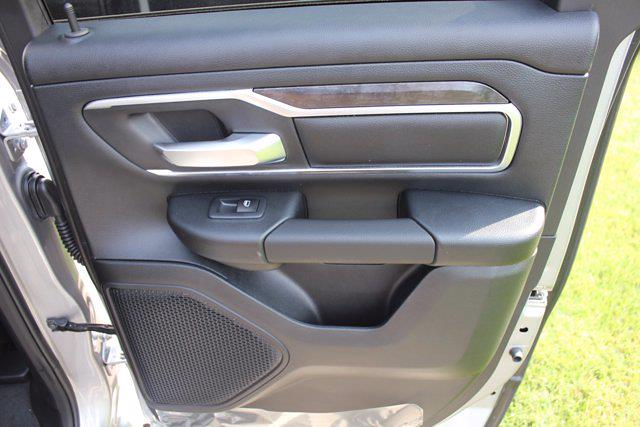 2021 Ram 1500 Quad Cab 4x2, Pickup #M400997 - photo 33
