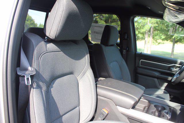 2021 Ram 1500 Quad Cab 4x2, Pickup #M400997 - photo 34