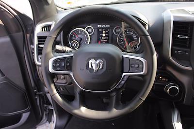 2021 Ram 1500 Quad Cab 4x2, Pickup #M400997 - photo 16