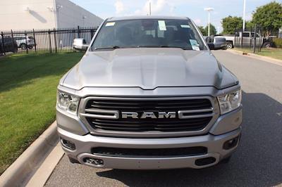 2021 Ram 1500 Quad Cab 4x2, Pickup #M400997 - photo 3