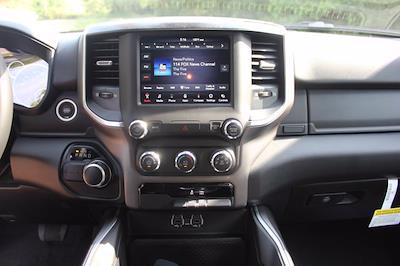 2021 Ram 1500 Quad Cab 4x2, Pickup #M400997 - photo 27