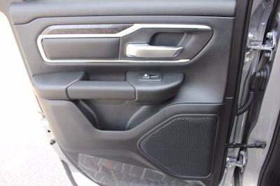 2021 Ram 1500 Quad Cab 4x2, Pickup #M400997 - photo 28