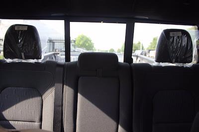 2021 Ram 1500 Quad Cab 4x2, Pickup #M400997 - photo 31