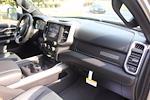 2021 Ram 1500 Quad Cab 4x2, Pickup #M400997 - photo 36