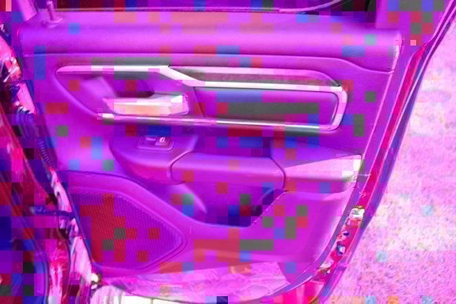 2021 Ram 1500 Quad Cab 4x2,  Pickup #M401001 - photo 34