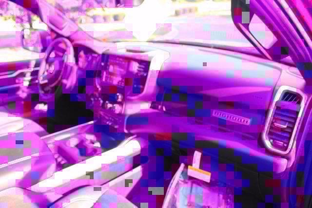 2021 Ram 1500 Quad Cab 4x2,  Pickup #M401001 - photo 37