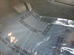 2021 Ram 1500 Quad Cab 4x2,  Pickup #M401001 - photo 15