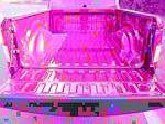 2021 Ram 1500 Quad Cab 4x2,  Pickup #M401001 - photo 30