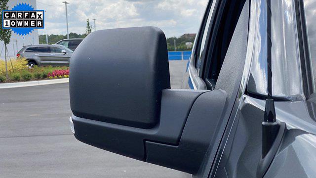 2018 Ford F-150 SuperCrew Cab 4x4, Pickup #M401003A - photo 25