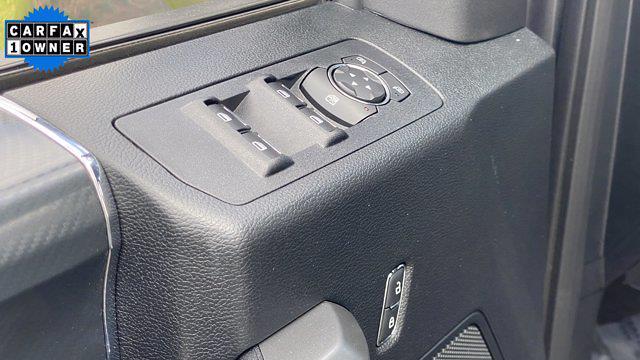2018 Ford F-150 SuperCrew Cab 4x4, Pickup #M401003A - photo 33