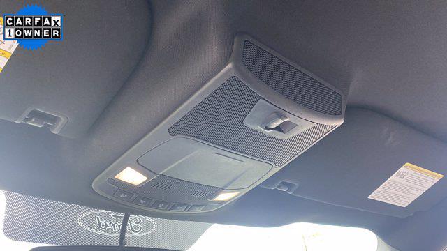 2018 Ford F-150 SuperCrew Cab 4x4, Pickup #M401003A - photo 47