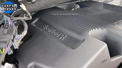 2018 Ford F-150 SuperCrew Cab 4x4, Pickup #M401003A - photo 21