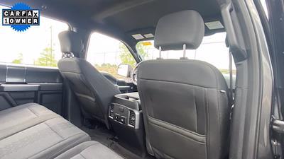 2018 Ford F-150 SuperCrew Cab 4x4, Pickup #M401003A - photo 28