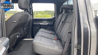 2018 Ford F-150 SuperCrew Cab 4x4, Pickup #M401003A - photo 30