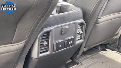 2018 Ford F-150 SuperCrew Cab 4x4, Pickup #M401003A - photo 31