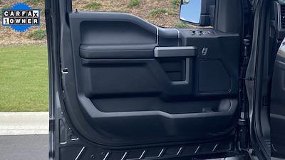 2018 Ford F-150 SuperCrew Cab 4x4, Pickup #M401003A - photo 32