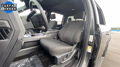 2018 Ford F-150 SuperCrew Cab 4x4, Pickup #M401003A - photo 34