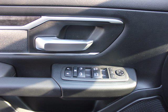 2021 Ram 1500 Quad Cab 4x2, Pickup #M401005 - photo 12
