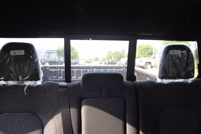 2021 Ram 1500 Quad Cab 4x2, Pickup #M401005 - photo 31