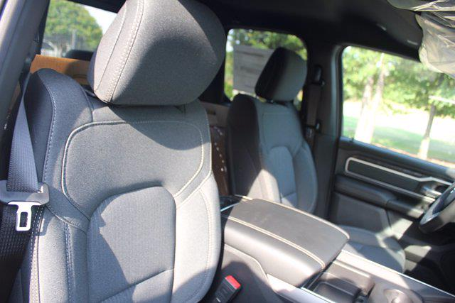 2021 Ram 1500 Quad Cab 4x2, Pickup #M401005 - photo 34
