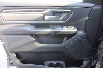 2021 Ram 1500 Quad Cab 4x2, Pickup #M401005 - photo 11