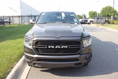 2021 Ram 1500 Quad Cab 4x2, Pickup #M401005 - photo 3