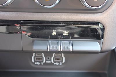 2021 Ram 1500 Quad Cab 4x2, Pickup #M401005 - photo 25