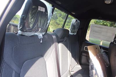 2021 Ram 1500 Quad Cab 4x2, Pickup #M401005 - photo 32