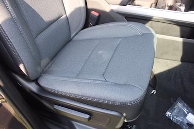 2021 Ram 1500 Quad Cab 4x2, Pickup #M401005 - photo 35