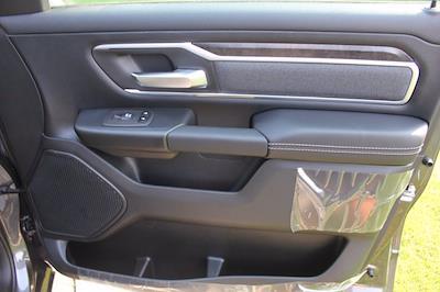 2021 Ram 1500 Quad Cab 4x2, Pickup #M401005 - photo 37