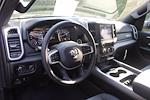 2021 Ram 1500 Quad Cab 4x2, Pickup #M401005 - photo 15