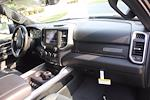 2021 Ram 1500 Quad Cab 4x2, Pickup #M401005 - photo 36