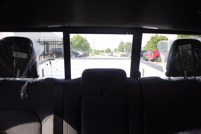 2021 Ram 1500 Quad Cab 4x2,  Pickup #M401006 - photo 31