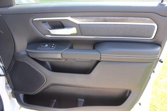 2021 Ram 1500 Quad Cab 4x2,  Pickup #M401006 - photo 37