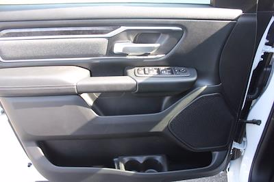 2021 Ram 1500 Quad Cab 4x2,  Pickup #M401006 - photo 11