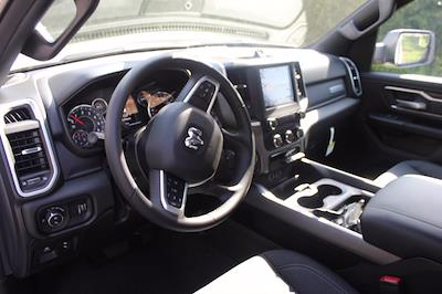 2021 Ram 1500 Quad Cab 4x2,  Pickup #M401006 - photo 15