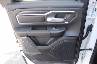 2021 Ram 1500 Quad Cab 4x2,  Pickup #M401006 - photo 28