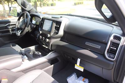 2021 Ram 1500 Quad Cab 4x2,  Pickup #M401006 - photo 36