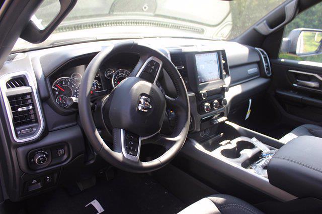 2021 Ram 1500 Quad Cab 4x2,  Pickup #M401007 - photo 15
