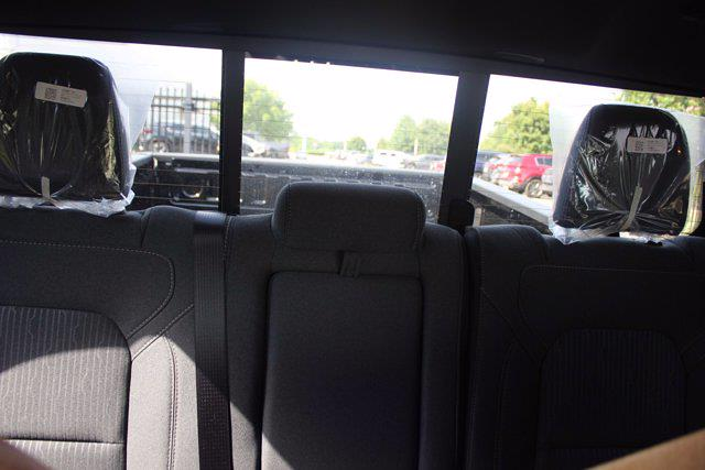 2021 Ram 1500 Quad Cab 4x2,  Pickup #M401007 - photo 31