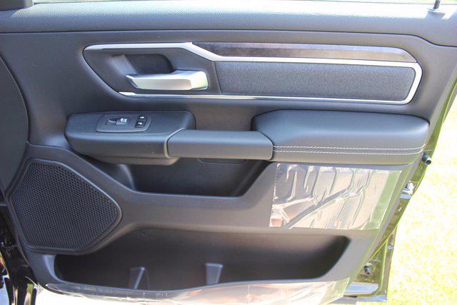 2021 Ram 1500 Quad Cab 4x2,  Pickup #M401007 - photo 37