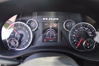 2021 Ram 1500 Quad Cab 4x2,  Pickup #M401007 - photo 21