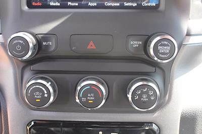 2021 Ram 1500 Quad Cab 4x2,  Pickup #M401007 - photo 24