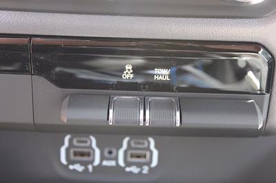 2021 Ram 1500 Quad Cab 4x2,  Pickup #M401007 - photo 25