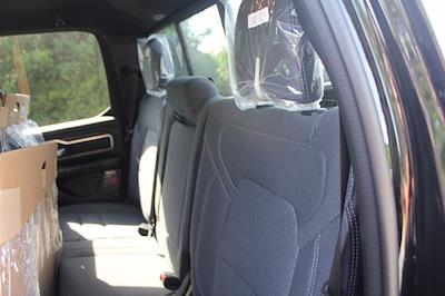2021 Ram 1500 Quad Cab 4x2,  Pickup #M401007 - photo 29