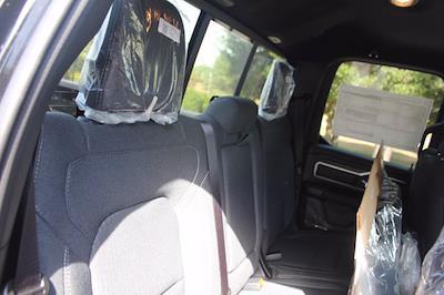 2021 Ram 1500 Quad Cab 4x2,  Pickup #M401007 - photo 32