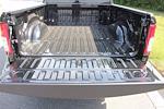 2021 Ram 1500 Quad Cab 4x2,  Pickup #M401007 - photo 30